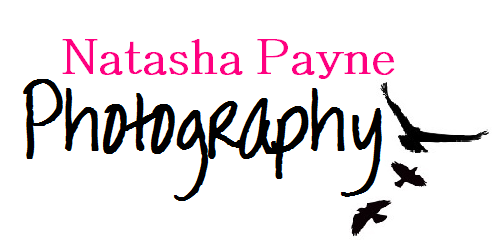 Natasha Payne Photography